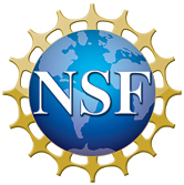 NSF -National Science Foundation